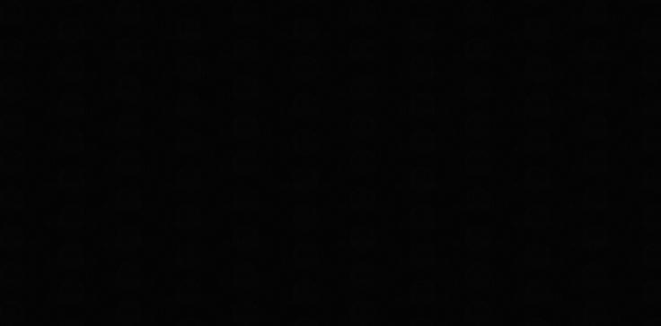 Bildschirmfoto 2014-11-18 um 18.36.12