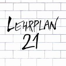 Instrumentor distanziert sich explizit von politischen Standpunkten zum Lehrplan 21. Jesse gefällt einfach die Referenz zu Pink Floyd.
